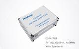 創龍TL6748F-TEB TMS320C6748 DSP+FPGA實驗箱