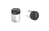 拓普测控iSensor系列智能传感器iSV-420