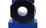 高精度電流傳感器DIT1000-SG