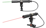 恒奧德儀直銷  礦用隔爆型激光器指向儀/礦用激光指向儀