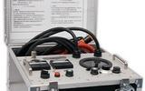 电缆故障定位电桥 电线电缆高阻故障定位仪