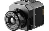 Vue -640熱紅外相機