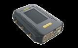 HDSTAR HDSLIVE 200 專業的移動視頻直播終端