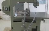 试验室用海绵切割机
