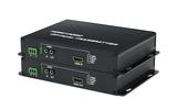 高清HDMI光端机
