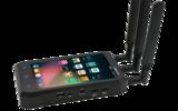 禾鳥 N8直播一體機4G版本,高清直播盒子,直播編碼器,導播直播機,