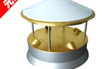 南京清易CG-09超聲波風速風向傳感器全國試用價