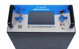 天禹智控紅外沼氣分析儀(便攜型)