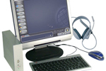 LC6886数字语言学习系统