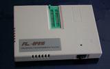 FL-816編程器