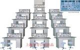 HY-3000型模拟、数字电子电路、微机接口实验室设备