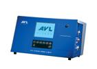 AVL五組份排放分析儀