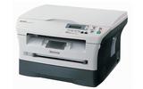 联想打印机