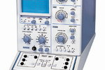 CA4810A 晶體管特性圖示儀