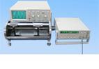 SS-1YK声速测定仪