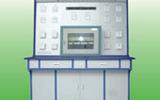 ZDI-BX1 室内水平工作区系统实验实训装置
