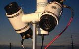 WLR-2800型水面輻射儀