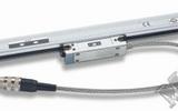 意大利GIVI紧凑型封闭式光栅尺ISA2320