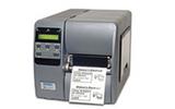 Datamax M-Class MarkII條碼打印機,標簽打印機