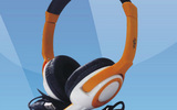 EDT-9506USB電腦耳機,網吧耳機,語音室耳機