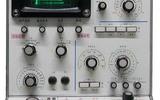 晶體管圖示儀 DW4822