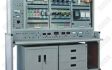 DICE-WD-A3维修电工仪表照明考核实训装置