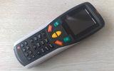 P1220手機開發模塊 手持終端 RFID 條形碼 條碼槍 攝像