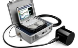 Echosounder回声探测仪