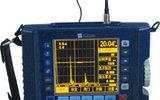 TUD280超聲波探傷儀