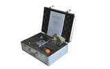 S-CN01便攜式氰化物快速測定儀