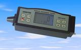 SRT-6210粗糙度仪