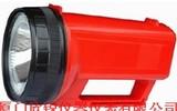 DT-2350C頻閃儀DT2350C