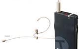 JTS無線導覽系統發射機TG-10T