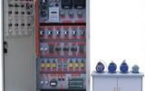 高级电工实训考核鉴定装置、中级电工考核鉴定装置、初级电工考核鉴定装置