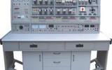 高性能高级维修电工技能培训考核装置,电工电子实验室设备
