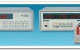 UI9720磁性材料动态分析系统