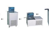 低温恒温循环器HX-0550系列