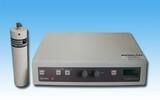 HPLC放射性检测器