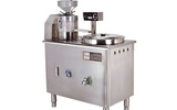 豆浆豆腐机