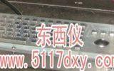 本安型防爆鍵盤鼠標一體(工業級優勢)