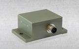傾角模塊/單軸傾角傳感器模塊/傾角傳感器模塊/傾角儀模塊STM1x3x-A03P
