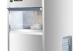 商用制冰機 顆粒狀冰機 雪花狀制冰機 實驗室制冰機 生物制冰機