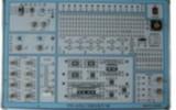 TPE-A5Ⅱ模拟电路实验箱