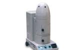 SH10A水份快速測定儀