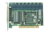 供應PCI數據采集卡PCI2323