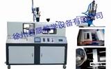 JS-LGSZC型 全电动双螺杆微型注塑机
