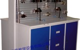 JS-TY2型 双面透明液压传动实验台