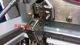 分液漏斗振蕩器,液液萃取裝置