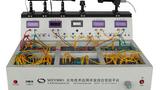 光電技術綜合實訓平臺