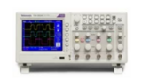 TDS2000C 数字存储示波器系列  WK-TDS2024C